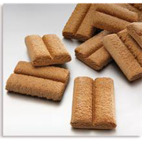 Mera Dog MERA Backwaren - Tandem groß - 10 kg (040810)