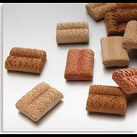 Mera Dog MERA Backwaren - Mini Tandem Mix - 10 kg (040910)