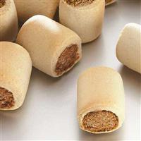 Mera Dog MERA Backwaren - Meaty Rolls Mix - 10 kg (041510)