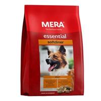 Mera Dog Essential Softdiner - 12,5 kg (9106721)