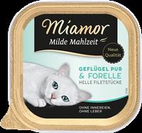 Miamor Milde Mahlzeit - 100 g