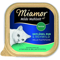 Miamor (75067)