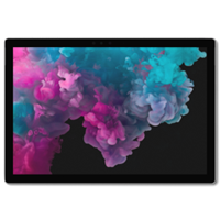 Microsoft Surface Pro 6 Tablet