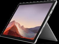 Microsoft Surface Pro 7 platino 256 GB / i5 / 8 GB