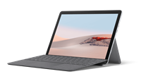 Surface Go 2 Tablet Microsoft TGF-00003