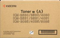 Toner Mita 370AB000