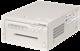 CP900E