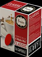 Kaffee Kapsel Mokarabia
