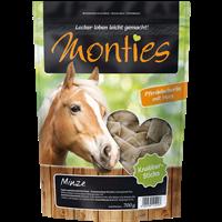 Monties Knabber-Sticks - 700 g