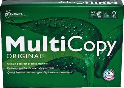 MultiCopy 88020106