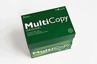 MultiCopy 88046519