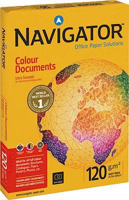NAVIGATOR COP120CA