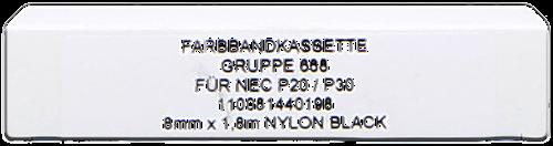 NEC 808-861623-001-A 808-861623-601-A