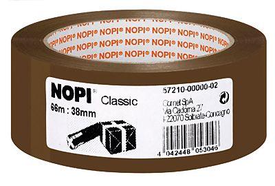 NOPI 57210-00000-00