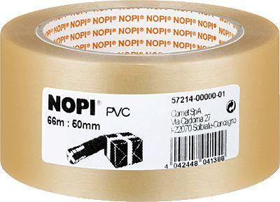 NOPI 57214