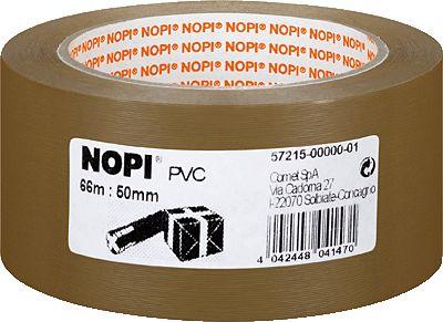NOPI 57215