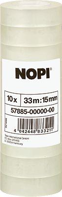 NOPI 57885-00000-00