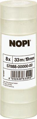NOPI 57888-00000-00