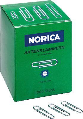 NORICA 2210