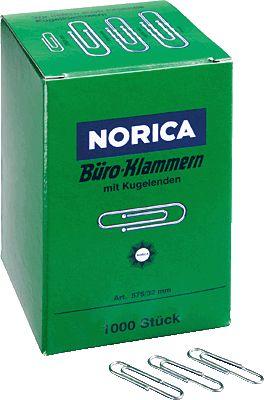 NORICA 2220