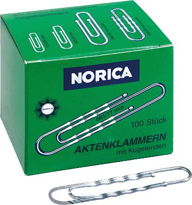 NORICA 2262