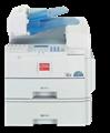 Faxstation F 530