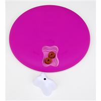Nina Ottosson Dog Spinny - Kunststoff (27394)