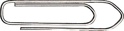 No Name spz110014