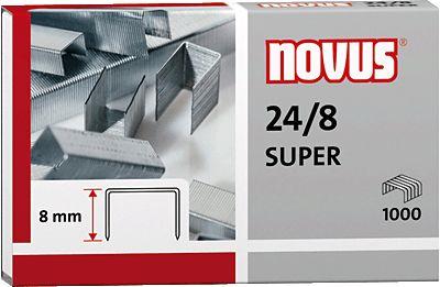 Novus 040-0038