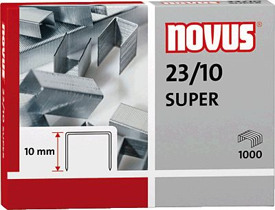 Novus 042-0531