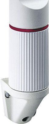 Novus 7952002000