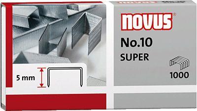 Novus 040-0003