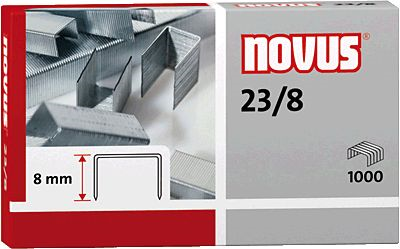Novus 042-0040