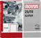 Novus 042-0533