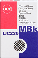 Druckerpatrone OCE 29952264