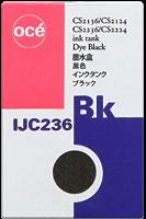 Cartucho de tinta OCE 29952265