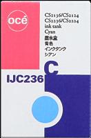 Cartucho de tinta OCE 29952266