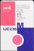 Cartouche d'encre OCE 29952267