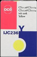Cartucho de tinta OCE 29952268