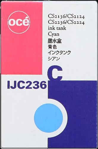 OCE 29952266