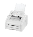 Fax 170
