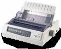ML 3320eco