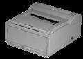 OL-600ex