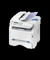 OkiOffice 2530