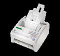 OkiOffice 86