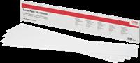 Papier banderole OKI 09004450