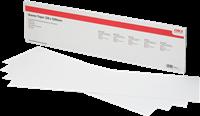 Bannerpapier OKI 09004452