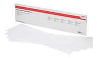Banner-Papier OKI 09004581
