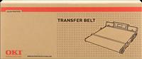 transfer belt unit OKI 42931603