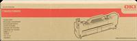 fixeer eenheid OKI 43529405